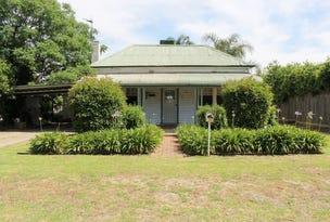 36 Dunlop street, Yarrawonga, Vic 3730
