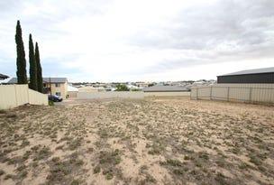 Lot 36, 7 Hosking Place, Port Hughes, SA 5558