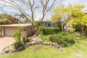 96 Alton Road, Raymond Terrace, NSW 2324
