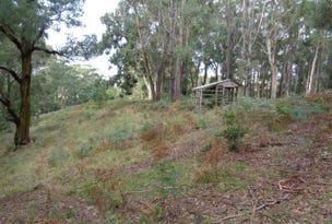 Lot 1 Whitelaws Track, Budgeree, Vic 3870