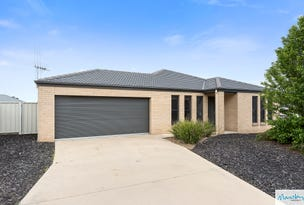 217 Aspinall Street, Golden Square, Vic 3555