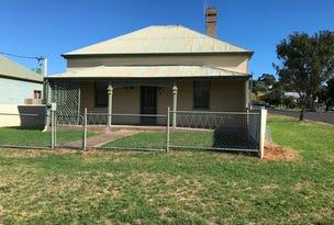 22 Molong Street, Molong, NSW 2866