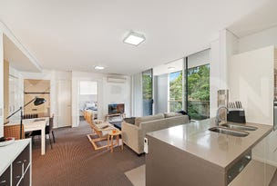 311/5 Pymble Avenue, Pymble, NSW 2073