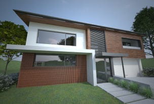6 Birdwood Avenue, Killara, NSW 2071