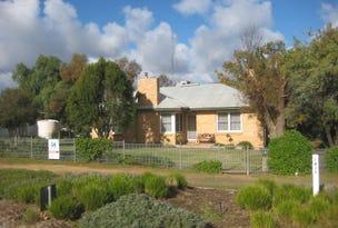 22a Lawrence Street, Mathoura, NSW 2710