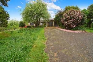 1781 Tourist Road, Mount Murray, NSW 2577