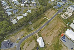 Lot 18 / 11 Joshua Place, Oxenford, Qld 4210