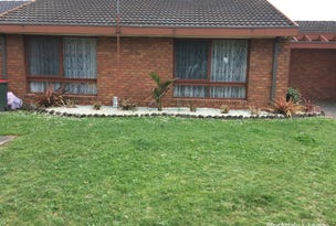 48 Dell Circuit, Morwell, Vic 3840