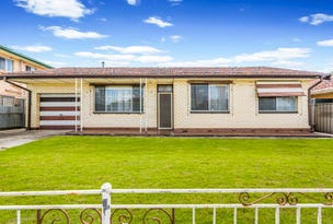 16 Fosters Road, Hillcrest, SA 5086