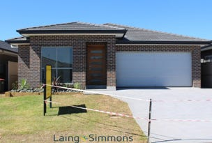 35 Wagner Road, Spring Farm, NSW 2570