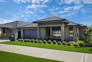 25 Mirug St, Fletcher, NSW 2287