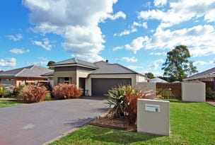 10 Hanover Close, South Nowra, NSW 2541