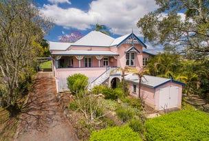960 Keerrong Road,, Keerrong, NSW 2480