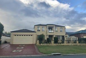 34 Huntsman Terrace, Jane Brook, WA 6056