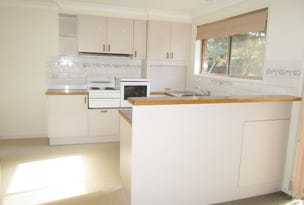 8A Kaberry Place, Chisholm, ACT 2905