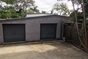 10 Hills Road, Rileys Hill, NSW 2472