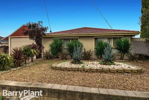 19 Kurung Drive, Kings Park, Vic 3021