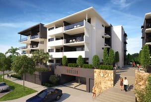 22, 18, 53 & 6/6-12 High Street, Sippy Downs, Qld 4556