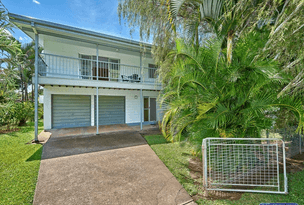 126 Toogood Road, Bayview Heights, Qld 4868