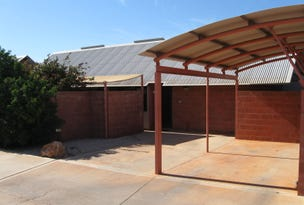 3/Lot 1298 Tambor Drive, Exmouth, WA 6707