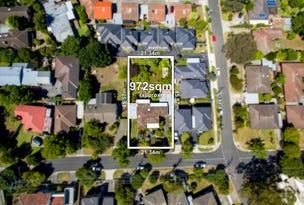 3 Harrison Street, Ringwood, Vic 3134