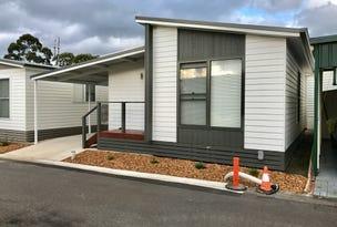 56/39 Karalta Rd, Erina, NSW 2250