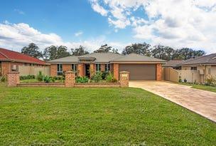 131 Rayleigh Drive, Worrigee, NSW 2540