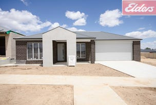 28 (Lot 1340) Rogers Avenue, Wodonga, Vic 3690