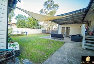 20 Corriedale Street, Miller, NSW 2168