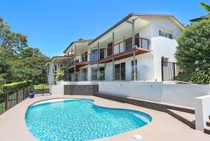 43 Parkes Lane, Terranora, NSW 2486