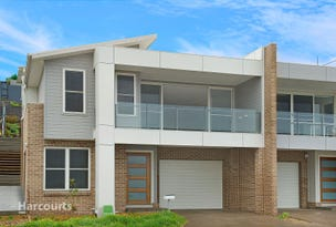 1/19 North Point Place, Kiama Downs, NSW 2533