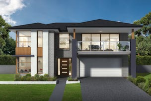 Lot 5/18-20 Barry Road, Kellyville, NSW 2155