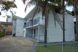 Unit 4/24 West Street, Forster, NSW 2428
