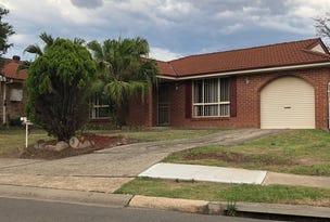 3 Denver Road, St Clair, NSW 2759