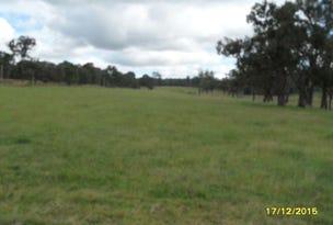 L1 Eukey Road, Eukey, Qld 4380