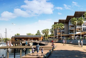 The  Waterfront, Shell Cove, NSW 2529