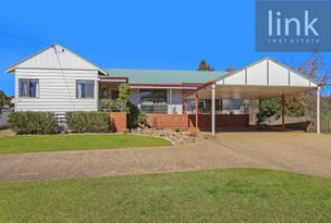 1/711 Centaur Road, Hamilton Valley, NSW 2641