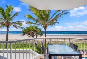 16/2 Seventeenth Avenue, Palm Beach, Qld 4221