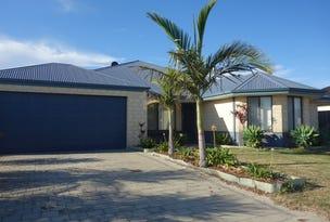 95 Macquarie Drive, Australind, WA 6233