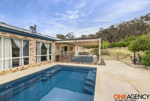40 Arena Place, Royalla, NSW 2620
