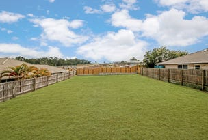 33 Uluru Place, Forest Lake, Qld 4078
