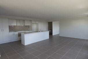 3 Olivia Boulevard, Hamlyn Terrace, NSW 2259