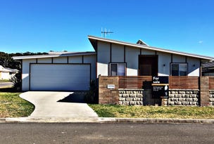 22 Bluehaven Drive, Old Bar, NSW 2430