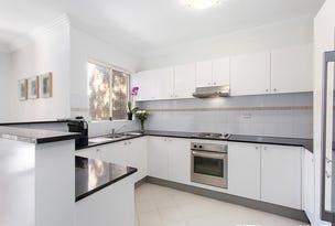 5/43 Brickfield Street, North Parramatta, NSW 2151