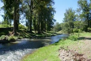 659 Upper Eden Creek Road, Kyogle, NSW 2474