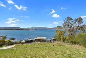 46 Bay Road, Boomer Bay, Tas 7177