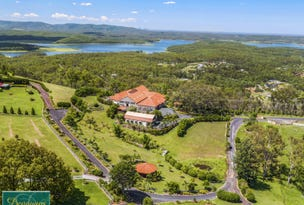 753C Clear Mountain Road, Clear Mountain, Qld 4500