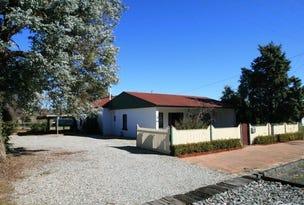 38  ELLIOT STREET, Millthorpe, NSW 2798