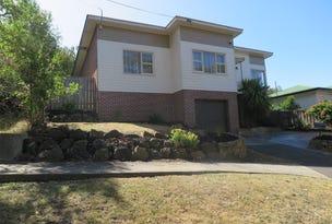 5 Alcides Avenue, Lenah Valley, Tas 7008