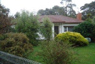 10 Morrison Street, Kangaroo Flat, Vic 3555